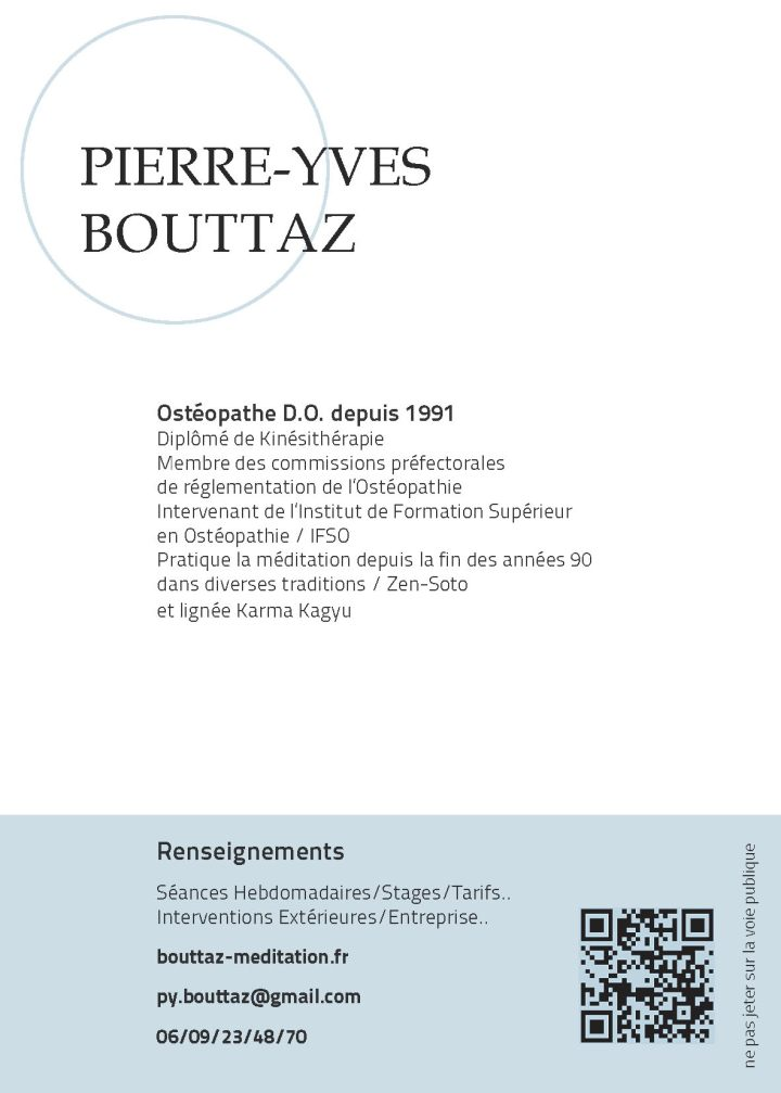 Controle-Flyer_PYB2_Page_2